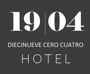 Hoteles El Tr�bol